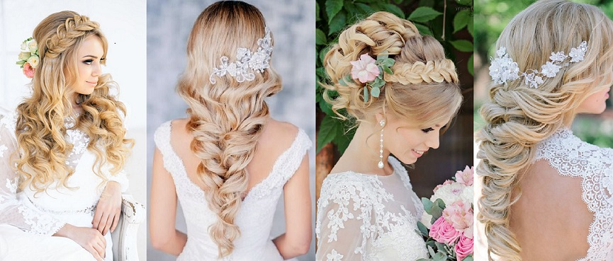 How to Choose Inland Empire Bridal Hair and Makeup for Your Big Day?
