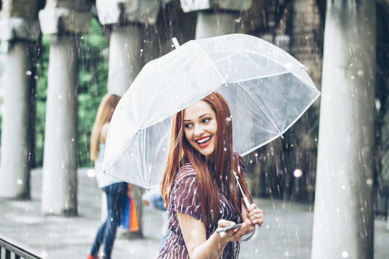 Skin Care Tips In Monsoon At Home