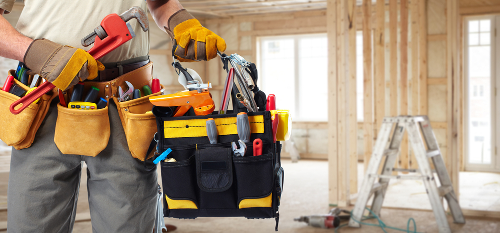 A Short Practical Guide to Handyman Insurance